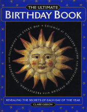Ultimate Birthday Book, The