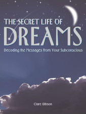 The Secret Life of Dreams