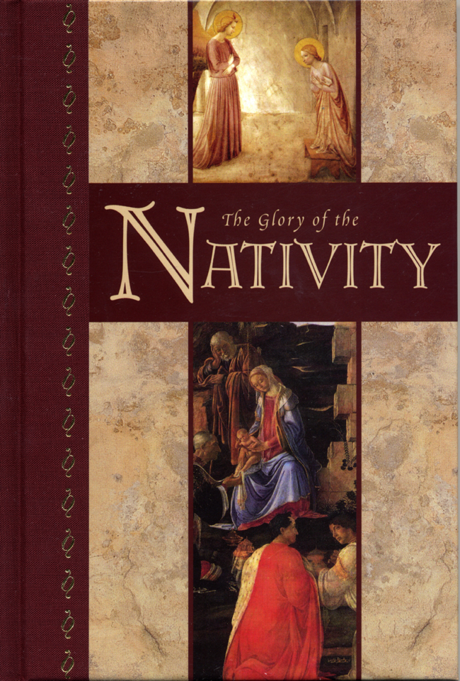 The Glory of the Nativity