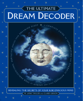 The Ultimate Dream Decoder