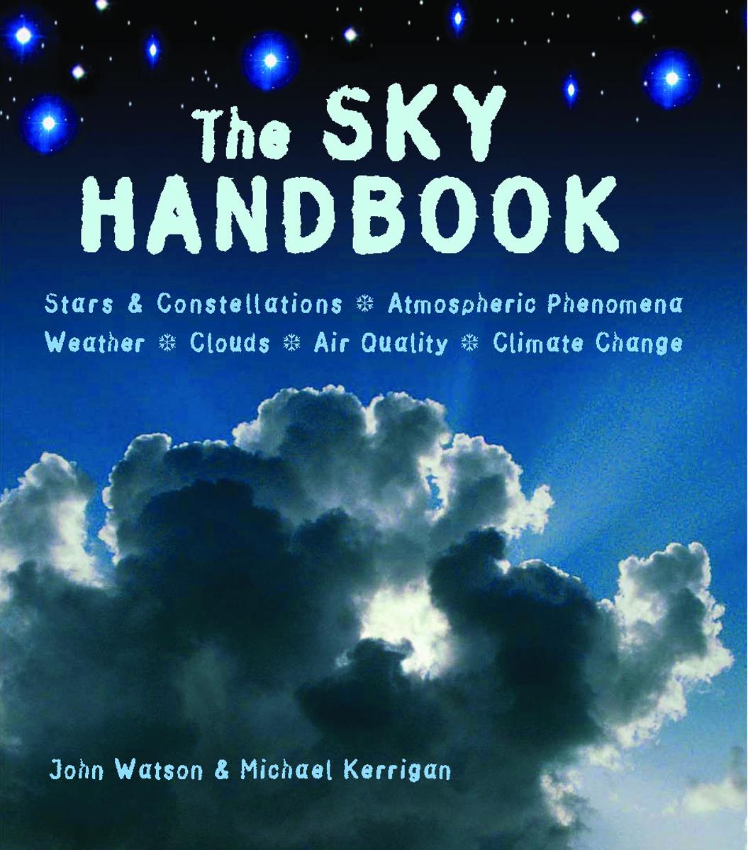 The Sky Handbook