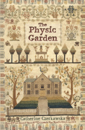 The Physic Garden