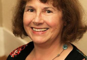 Catherine Czerkawska