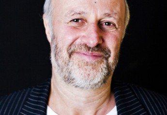 J. David Simons