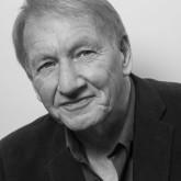 Jim Crumley
