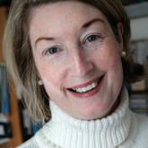 Laura Marney