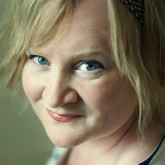 Lesley McDowell