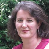 Victoria Hendry