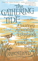 The Gathering Tide