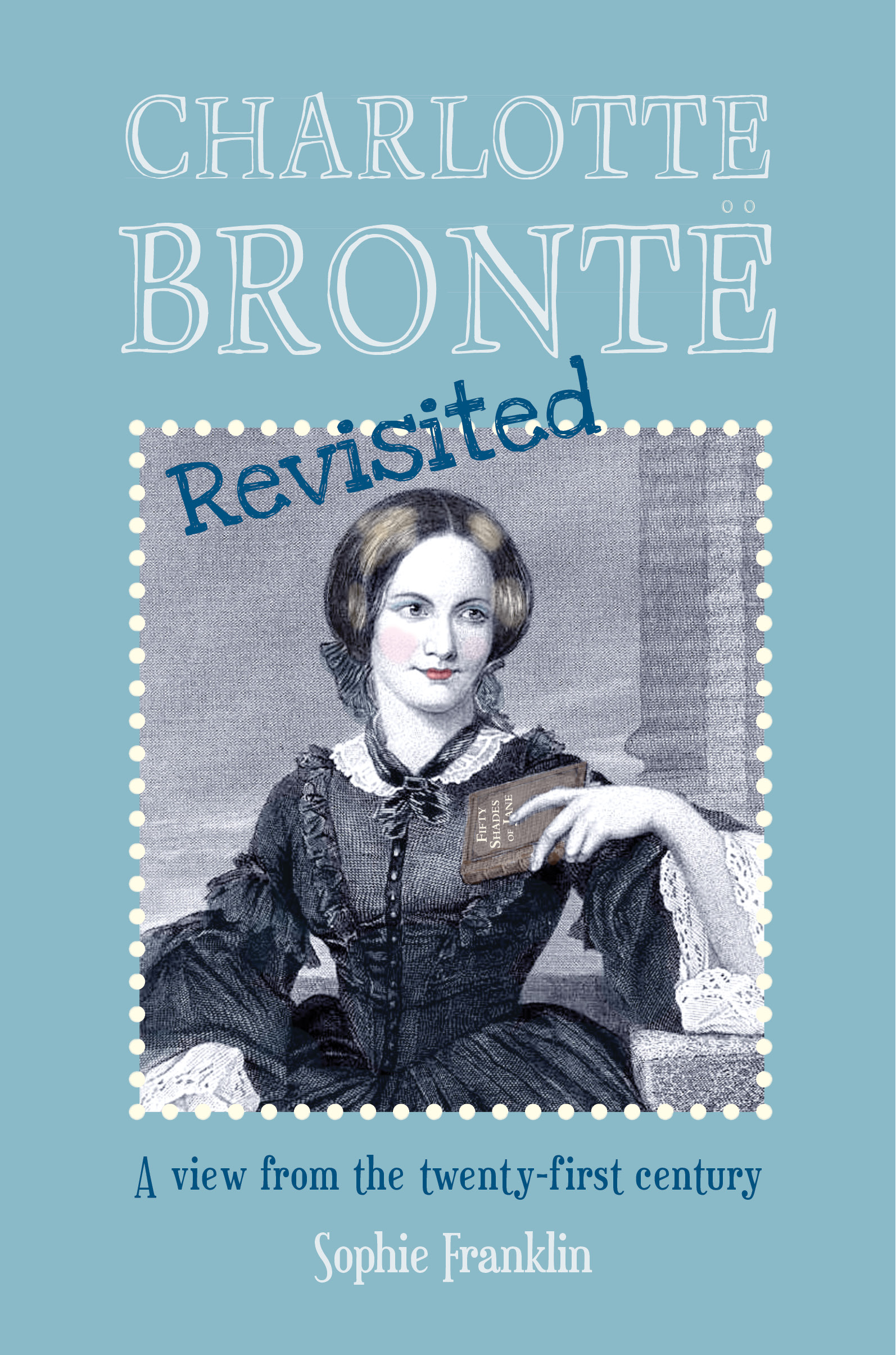 An overview of the young womans quest to be loved in jane eyre by charlotte bronte