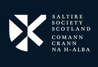 Two Saraband books win Saltire Society Literary Awards