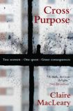 Cross Purpose longlisted for the McIlvanney Prize 2017