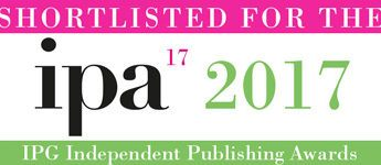 Saraband shortlisted for IPG Awards 2017
