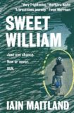 Sweet William: blog tour and launch event