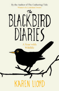 The Blackbird Diaries