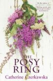 The Posy Ring: a beautiful literary historical romance