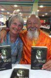 'Mary & the Lama' at Borders Book Festival