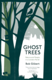 Ghost Trees longlisted for the Wainwright Prize
