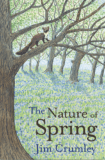 The Nature of Spring is BBC Radio 4's Book of the Week