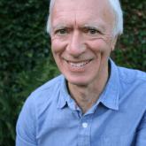 David Howe