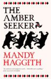 The Amber Seeker: (pre-)historical fiction in an ancient world