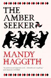 The Amber Seeker