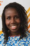 Juliana Mensah wins inaugural NorthBound Book Award