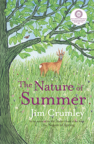 The Nature of Summer